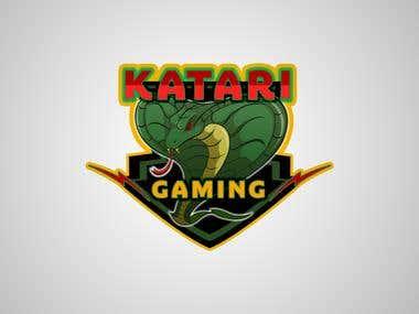 Katari Gaming
