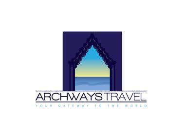 Archways Travel