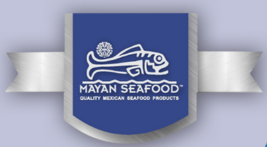MayanSeaFoods