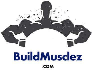 Logo para Gym