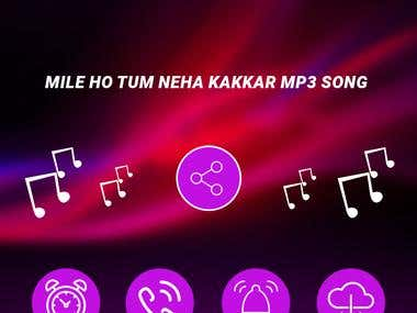 Bollywood Ringtone ( Android App)