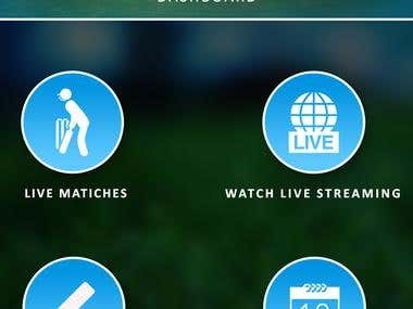 bhav dekho ( Android App)