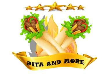 PITA AND MORE