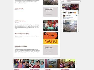 naytri.org
