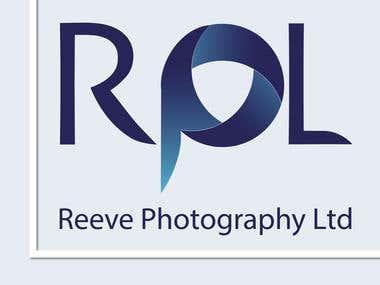 Brand of RPL