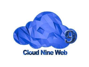 LOGO For cloud