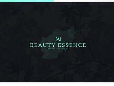 Beauty Essence - Beauty Salon