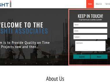 www.buildsrishti.com