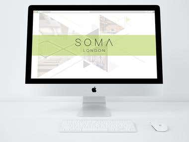 Company Profile / Brochure