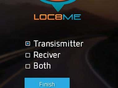 Loc8me