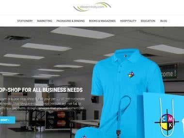 www.ideaprintcity.com