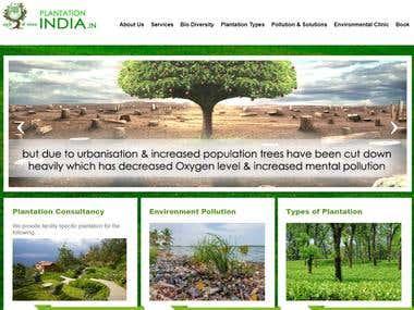 www.plantationindia.in