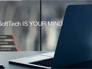 www.uvsoftech.com