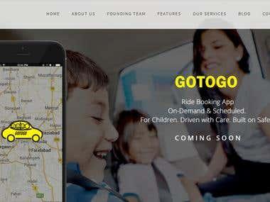 www.gotogo.in