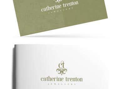 CATHERINE TRENTON