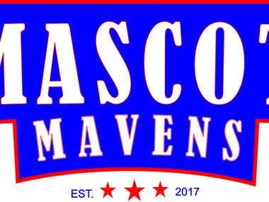 Mascot Mavern