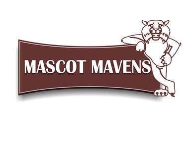 Mascot Maverns
