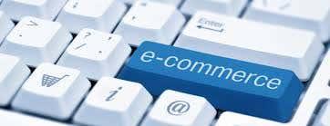 eCommerce Expert