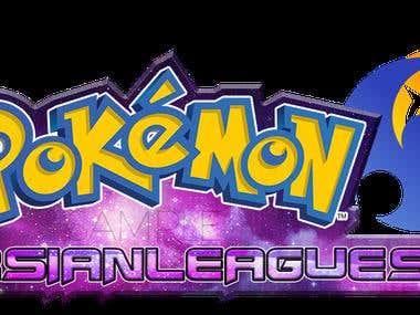 Game Persianleagues Logo