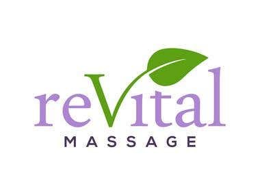 Revital Massage
