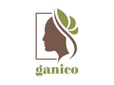 Ganico