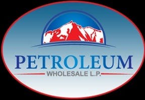 Android App - Petroleum Wholesale