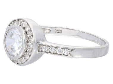 jewellery image.