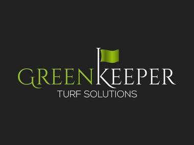 Green Keeper