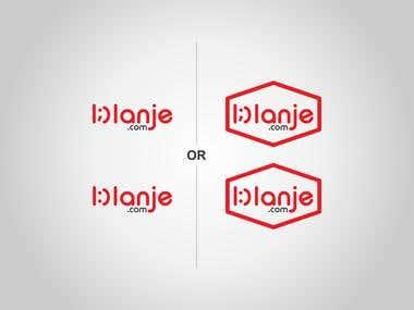 Blanje.com