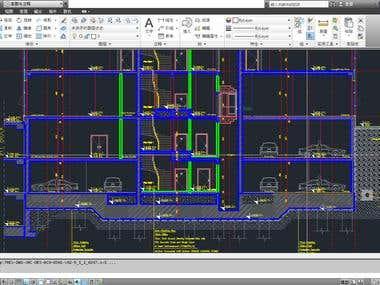 Autodesk AutoCAD Architectural Design