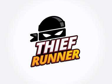 Thief Runner