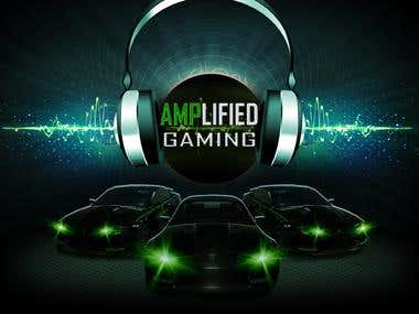 Amplified Gaming