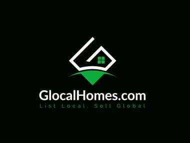glocalhomess