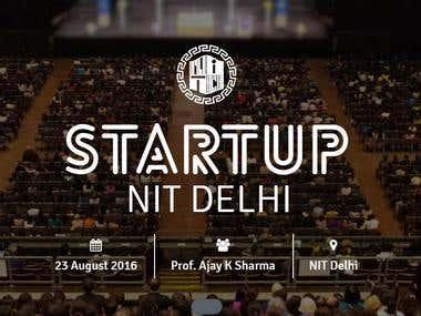 Startup NIT Delhi (startupnitdelhi.ac.in)