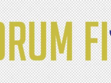 Forum Fix