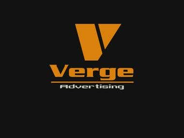 My Logo for Verge ADV