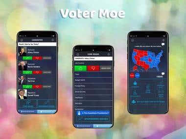 VoterMoe
