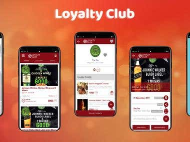 Loyalty Club Kenya