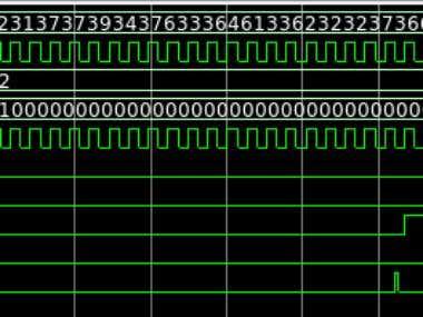 ASIC/FPGA Design