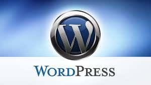 I Will Install Wordpress and customize website