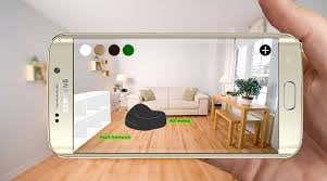 3D-Furniture