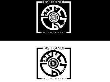 Arrabic Logo