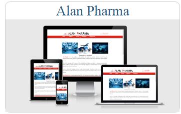 http://alan-pharma.com/
