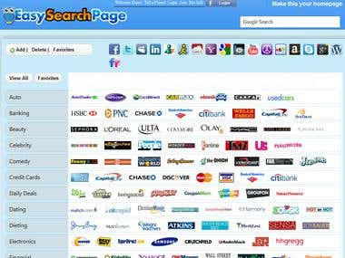 http://www.easysearchpage.com/