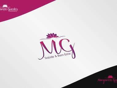 Criação de Logo | Logo Creation