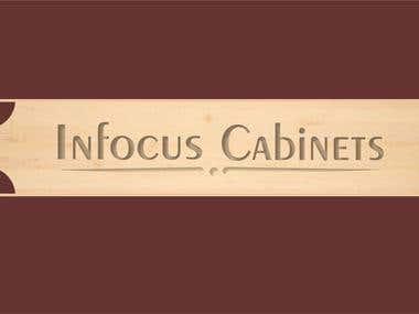 Infocus cabinets