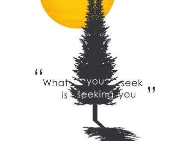 Seek!