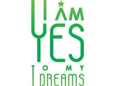 I am Yes!
