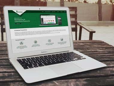 Criação de Sites Responsivos | Creating Responsive Sites