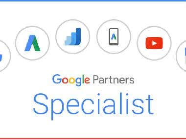 Google Partners Specialists